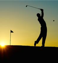 ReSqu your golf swing